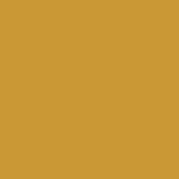 Icone du Vignoble.