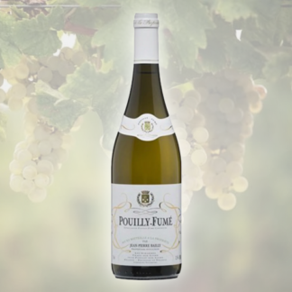 Domaine Jean Pierre Bailly
